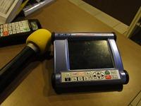 DSC08065